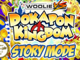 Dokapon Kingdom - Story Mode