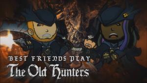 Old Hunters Title.png