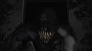Matt Monster RE7