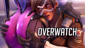 Overwatch Title.png