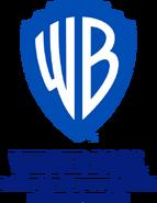 Warner Bros. DTD