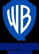 Warner Bros. Television 2019