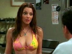 Hinkle boobs marin Maren Morris