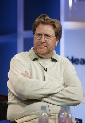 James Widdoes.jpg