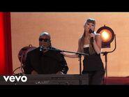 Stevie Wonder - Faith ft