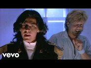 Modern Talking - Cheri Cheri Lady (Official Music Video)