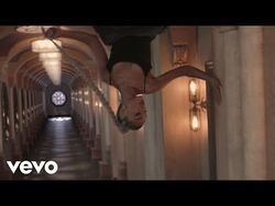 Ariana Grande - no tears left to cry (Official Video)