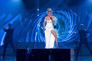 Olga-szomanska-jako-tina-turner-w-piosence-goldeneye-374952-GALLERY BIG