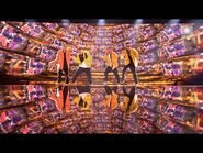 Finaliści TTBZ14 - Get Down (Backstreet Boys)