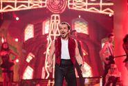 Dariusz-kordek-jako-jacek-koman-z-filmu-moulin-rouge-354244-GALLERY BIG