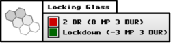 Locking Glass.png