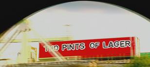 Two Pints Logo.png