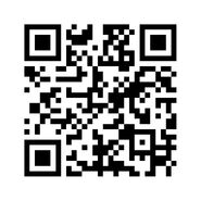 Twp-facebook-wth-qrcode