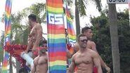 LGBT 台灣同志遊行