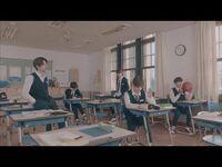 TXT (투모로우바이투게더) '하굣길 (Way Home)' Official MV (Eye Contact ver