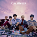 TXT Still Dreaming Album Cover Standard Edition.png