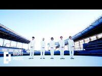 TXT (투모로우바이투게더) 'Magic' Official MV