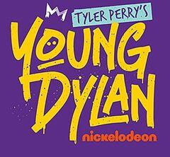 Young Dylan Logo.jpg