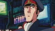 Irresponsible Captain Tylor TV Episode 2 (Dub) Hey Ho! The Happy Pensioned Life!