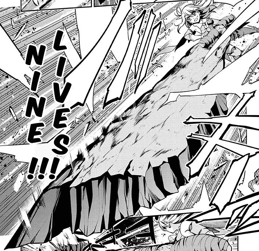 Berserker (Fate/kaleid liner PRISMA☆ILLYA - 5HGW)
