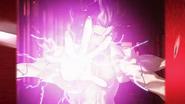 Roa Lightning