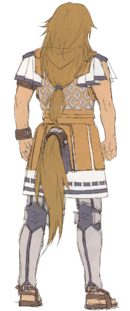 Archer of black rear.png