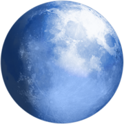 Pale Moon browser logo.png
