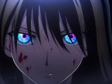 Ojos Místicos de Percepción Mortal