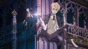 FGO Assassin Dr Jekyll scene.jpg