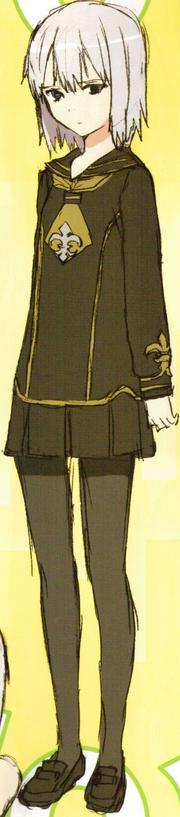 JizeruKurayamizaka.png