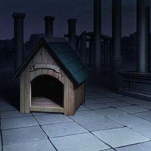 Back Alley Satsuki - Jeane 02.jpg