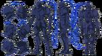 Berserker ufotable Fate Zero Character Sheet1