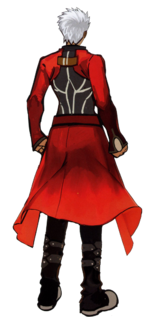 Archer (Fate Extra) back.png