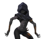 Assassin100hassanStage1