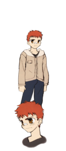 Shirou 11 years old.png