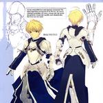 Arthur 1.png