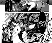 Assassin Shadow hand.png
