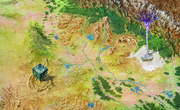 Indian Lostbelt Map 1.png