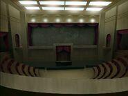Atlas Auditorium