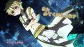 Fate kaleid liner Prisma Illya 2wei Herz! End Card 09