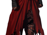 Angra Mainyu (Avenger)