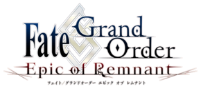 FGO Epic of Remnant.png