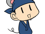 Такеучи Такаши