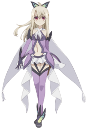 Illya Sapphire.png