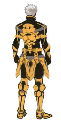 ArcherCCCother rear.png