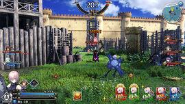 FGOA gameplay screenshot.jpg
