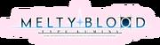 MB Lumina logo.png