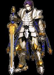 Lancelot Saber FGO.png