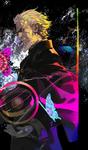 Kaleidoscope FGO