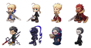 Hunting Both Fate Zero.png